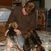 J 23.12.2008_62